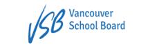Vancouver-School-Board.png