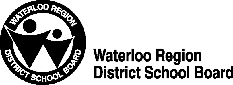 WRDSB.png