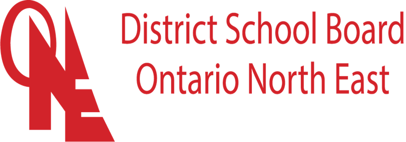DSB-Ontario-North-East.png