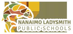 Nanaimo-Ladysmith-PS.png