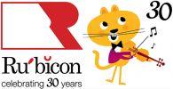 Visit the Rubicon Publishing website