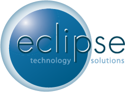 Visit the Eclipse Technologies Inc. webpage