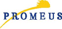 Visit the Promeus website