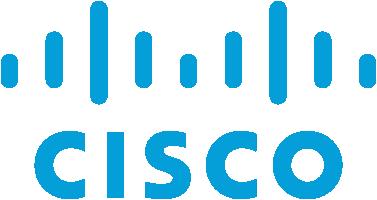 CISCO Technologies